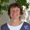 Ms. Maryo Gard Ewell's picture