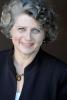 Ms. Susan Medak's picture