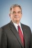 The Hon. Steve Adler's picture